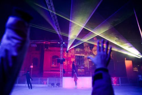 Laser-und-Lichtshow-1024x683