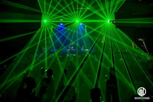 Buy rent hire show laser systems