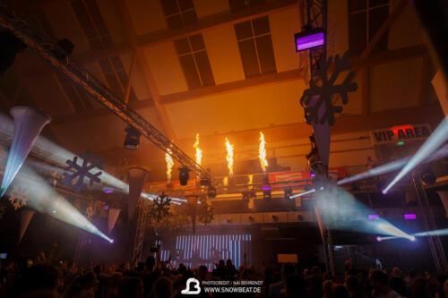 Snowbeat-Festival-2020-GX2_flamer_mieten