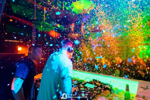 Snowbeat-Festival-2020-Konfetti-Stadium-Shot