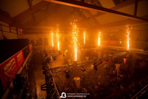 -Snowbeat-Festival-2020-Sparkular-mieten