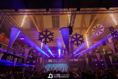 Snowbeat-Festival-2020-Sparkular-mieten