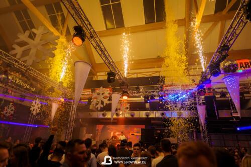 Snowbeat-Festival-2020-sparkular-fx-mieten
