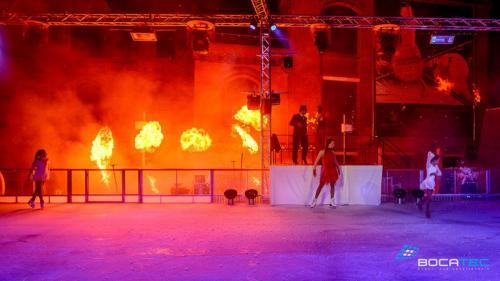 eisshows-feuershows-live-act (20 von 27)