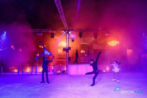 eisshows-feuershows-live-act (21 von 27)