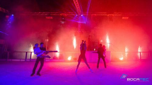 eisshows-feuershows-live-act (23 von 27)