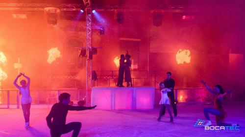 eisshows-feuershows-live-act (24 von 27)