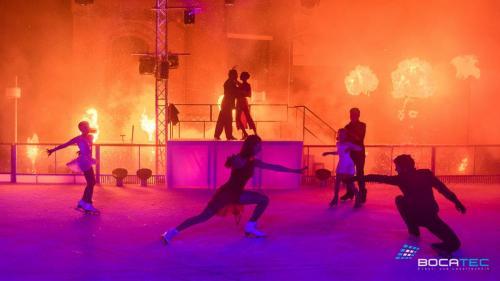 eisshows-feuershows-live-act (27 von 27)