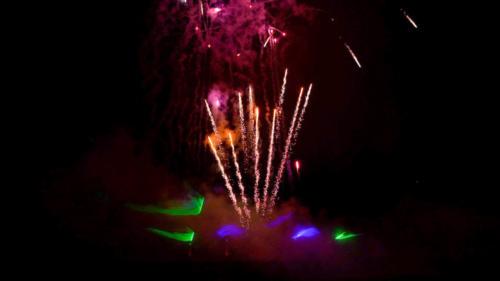 fleury-hochzeitsshow-pyro