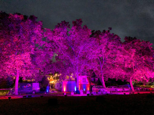 fleury-lichttechnik-mieten
