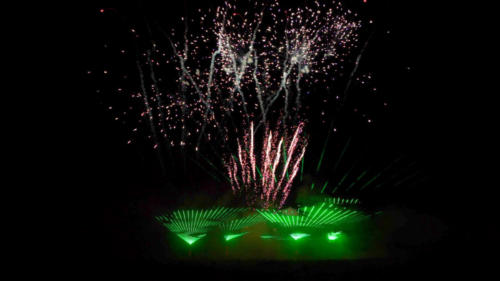 fleury-pyro-laser