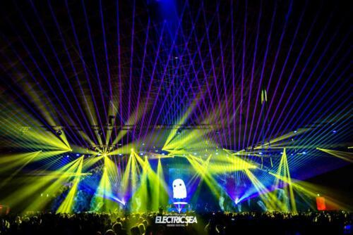 laser-live-buchen
