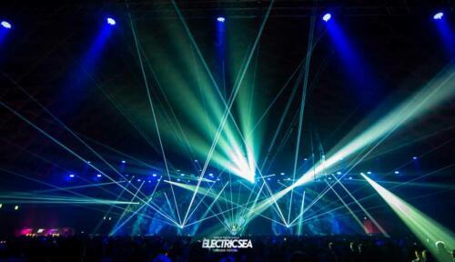 lasershow-buchen