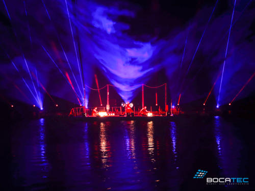 live-act-_0000_live-lasershow