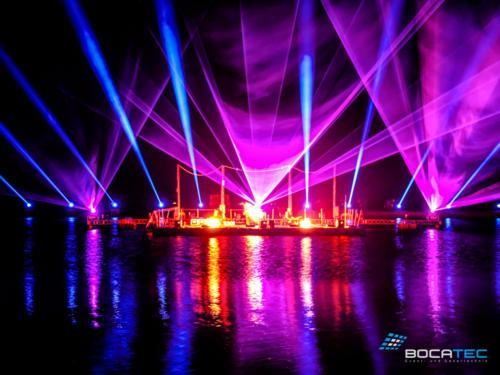 live-act-_0001_lasershow mit feuer