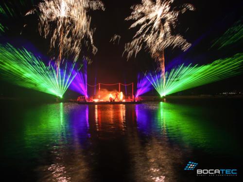 live-act-_0007_feuerwerk lasershow und feuerkünstler