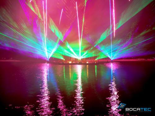 live-act-_0008_laser lichthshow