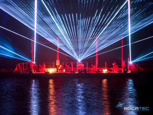 live-act-_0013_Lasershow mit Feuer