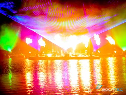 live-act-_0014_Feuereffekte mit Feuershow