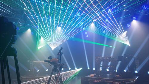 livestream_laser
